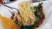 http://aroimakmak.com/wp-content/uploads/2016/11/yokzodthenoodlepratunam-noodle.jpg
