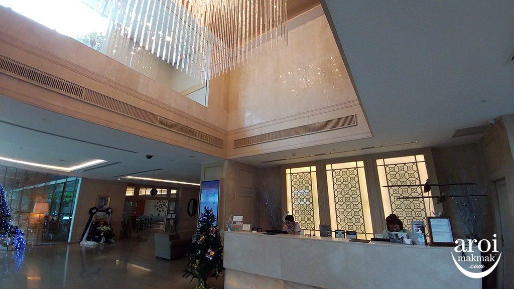 amariresidence-lobby