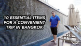 https://aroimakmak.com/wp-content/uploads/2016/12/bkk_essential_items.jpg