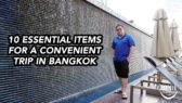 http://aroimakmak.com/wp-content/uploads/2016/12/bkk_essential_items.jpg