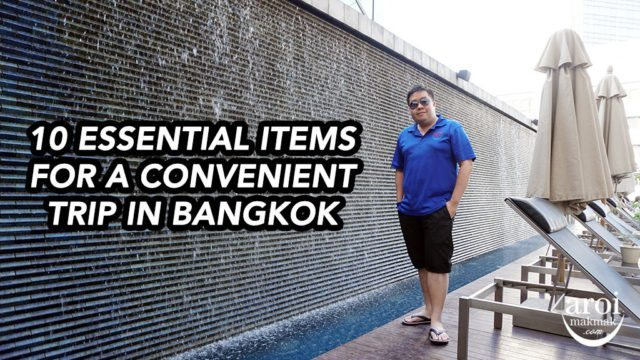 bkk_essential_items
