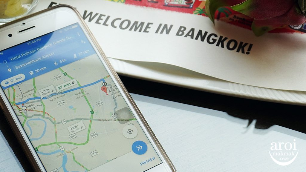bkk_essential_items-mobileapps