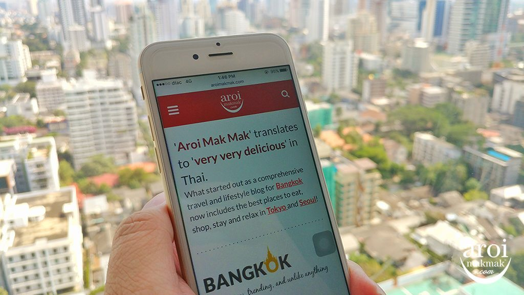 bkk_essential_items-smartphone