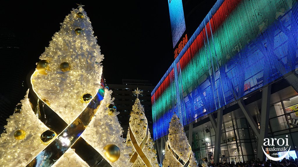centralworld_christmas2016_03