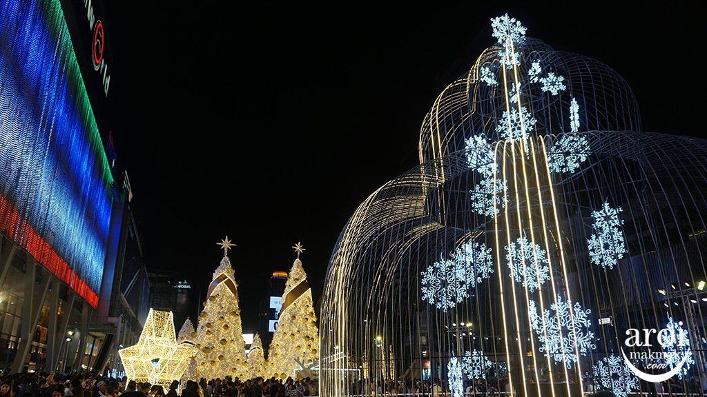 centralworld_christmas2016_06