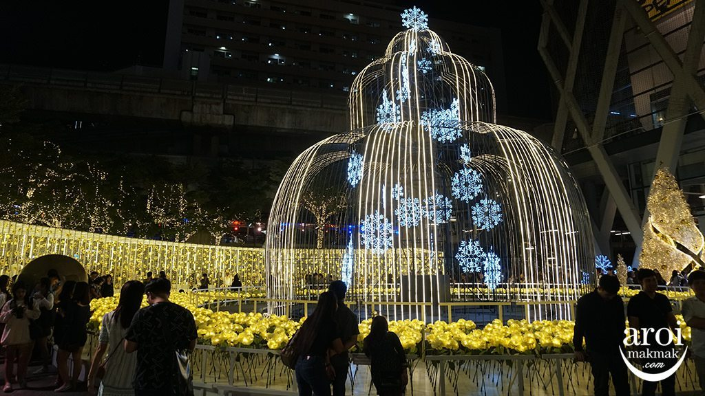 centralworld_christmas2016_07