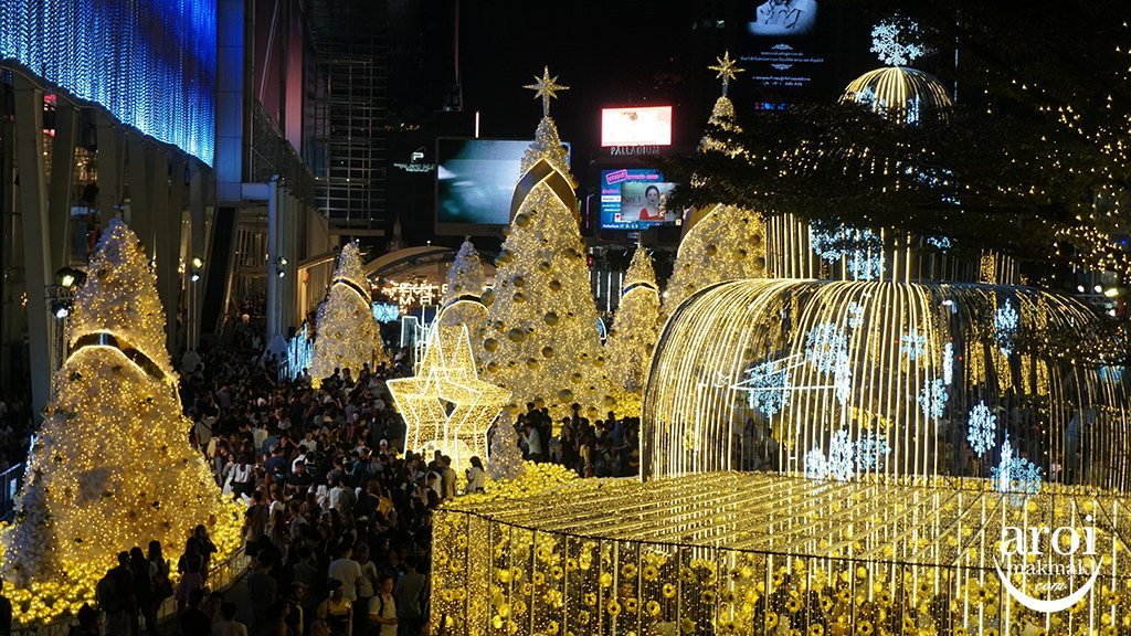 centralworld_christmas2016_09