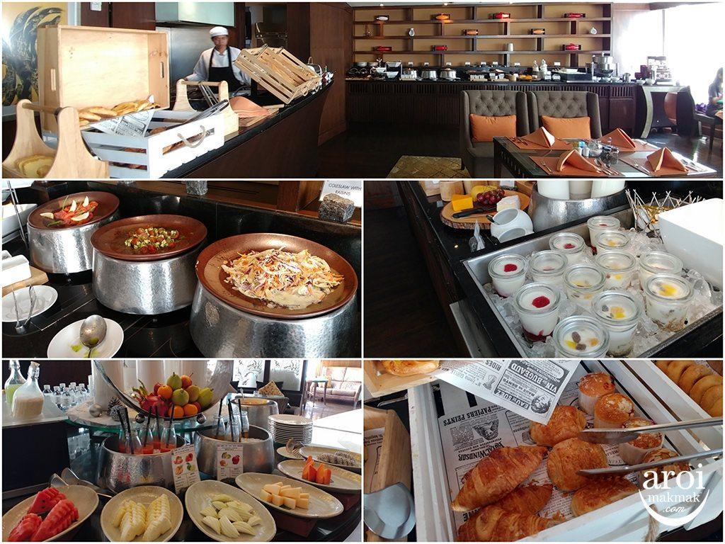 pullmanbangkokgrandesukhumvit-breakfastEL2
