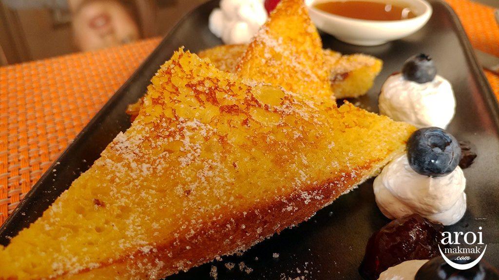 pullmanbangkokgrandesukhumvit-breakfastEL3