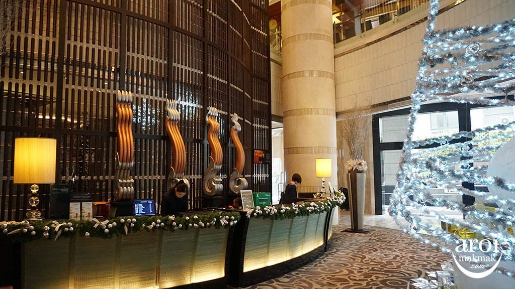 pullmanbangkokgrandesukhumvit-lobby