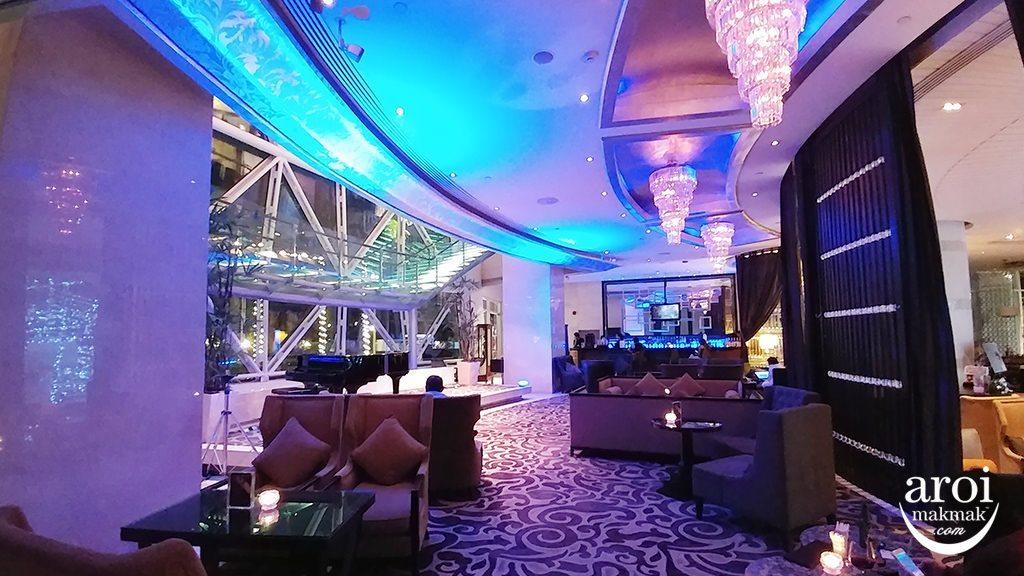 pullmanbangkokgrandesukhumvit-lounge
