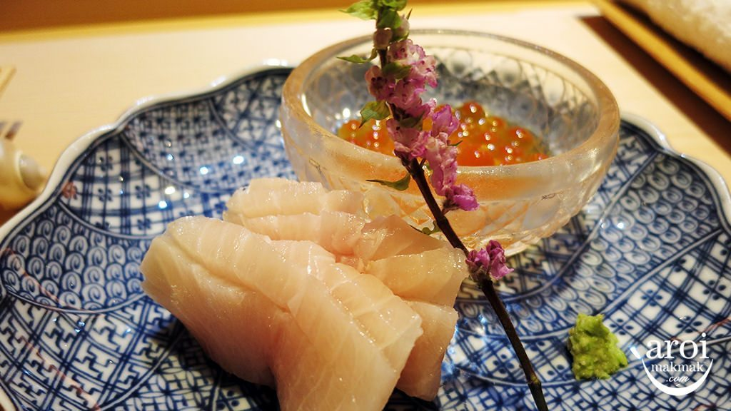 sushimasato-BuriandHokkaidoIkura