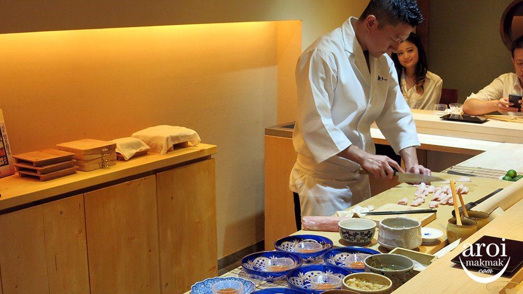 sushimasato-ChefPrep