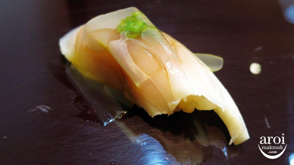 sushimasato-Saba