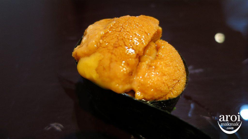 sushimasto-UniRoll