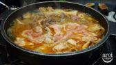 http://aroimakmak.com/wp-content/uploads/2017/01/cheeseowl-soup4.jpg