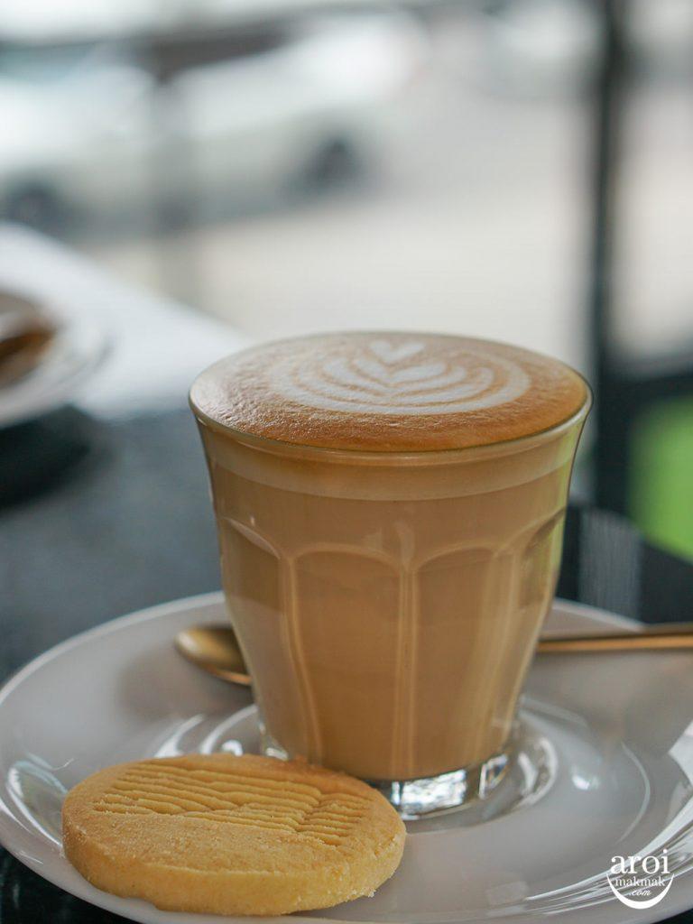 kaizencoffeeco-coffee