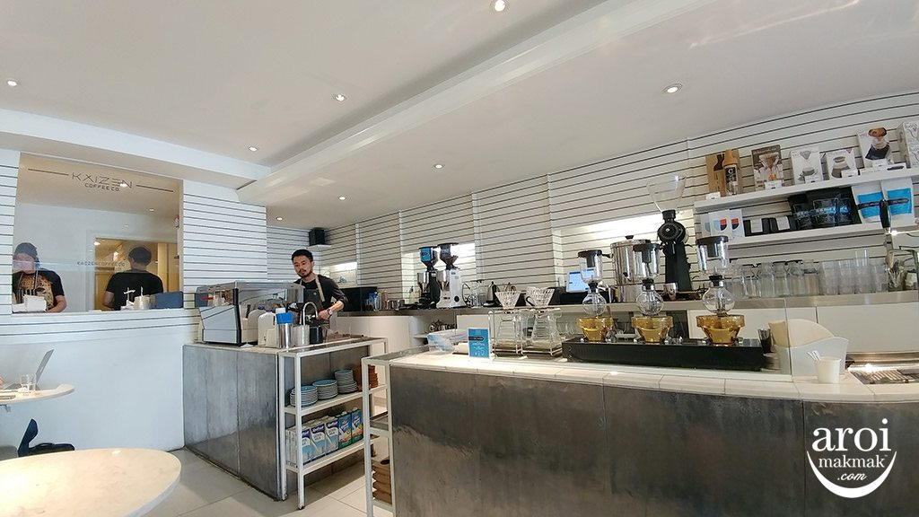kaizencoffeeco-interior1