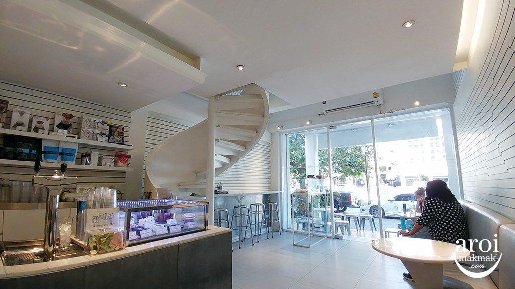kaizencoffeeco-interior2