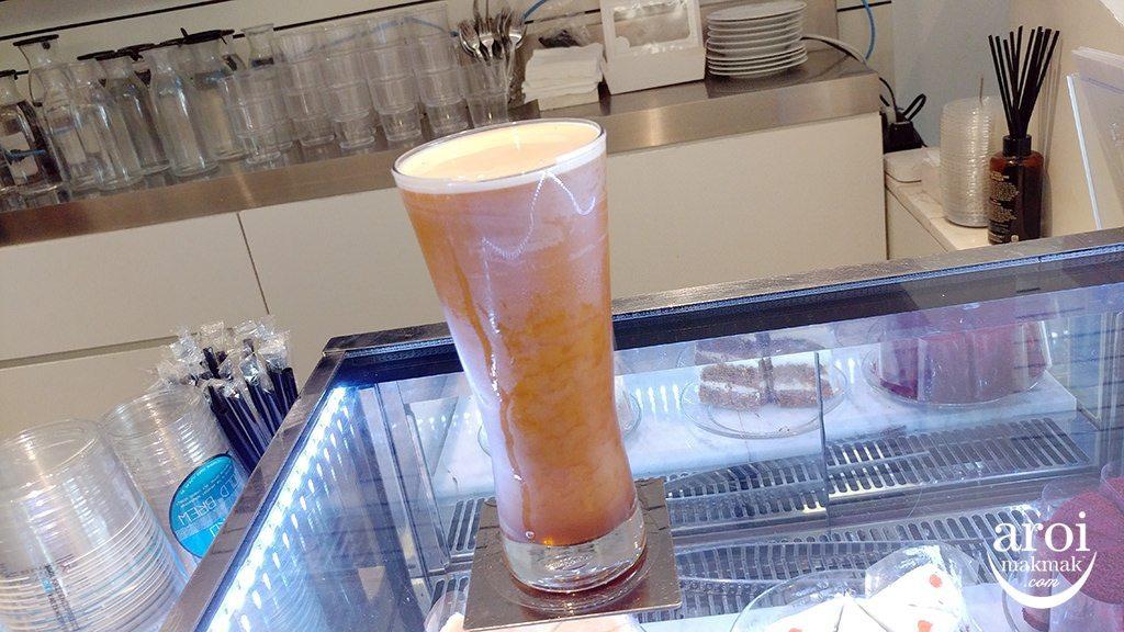 kaizencoffeeco-nitrocoldbrew