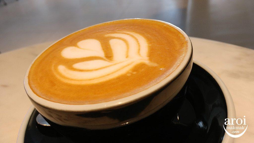 kaizencoffeeco-special5sblend