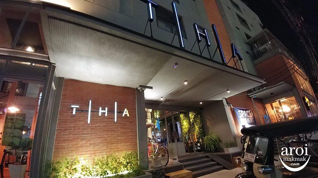 thabangkok-facade