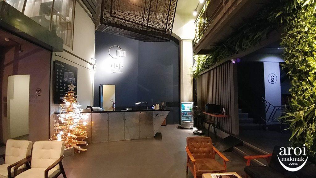 thabangkok-lobby
