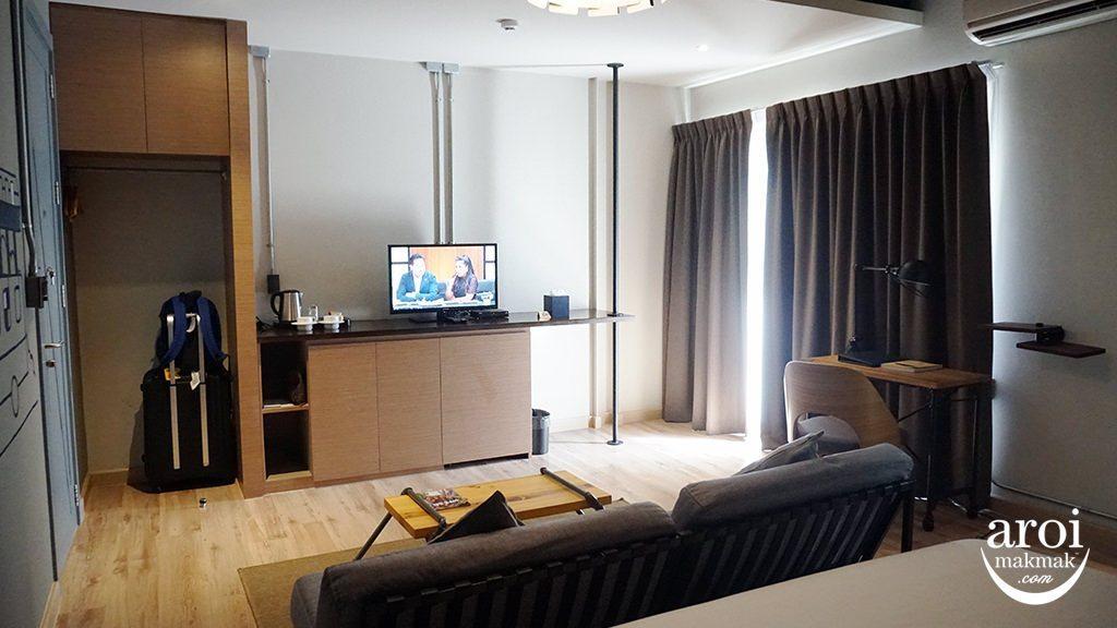 thabangkok-room2