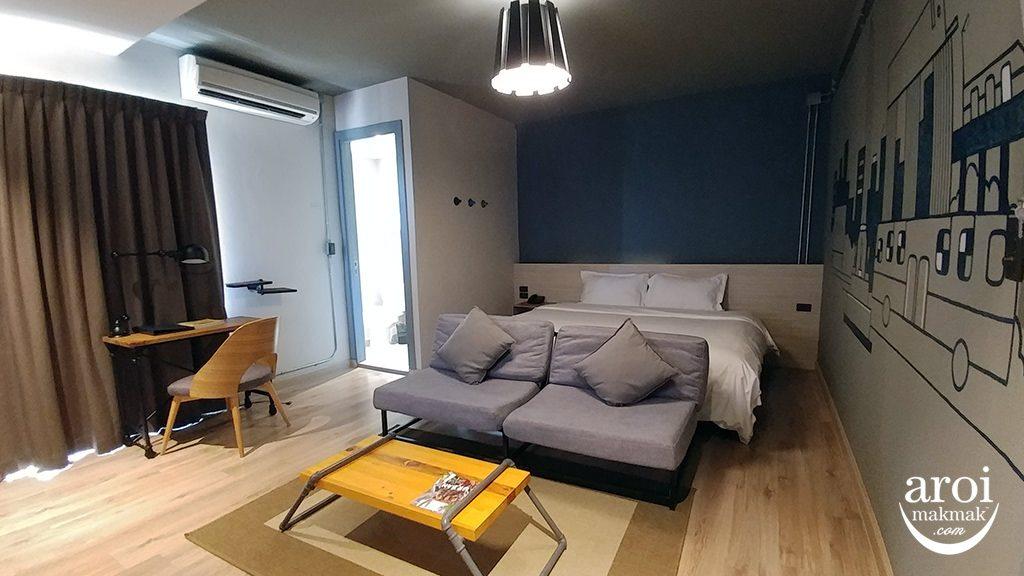 thabangkok-room5