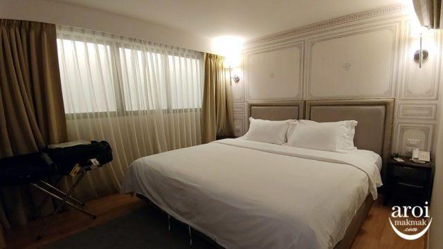 theebangkok-room