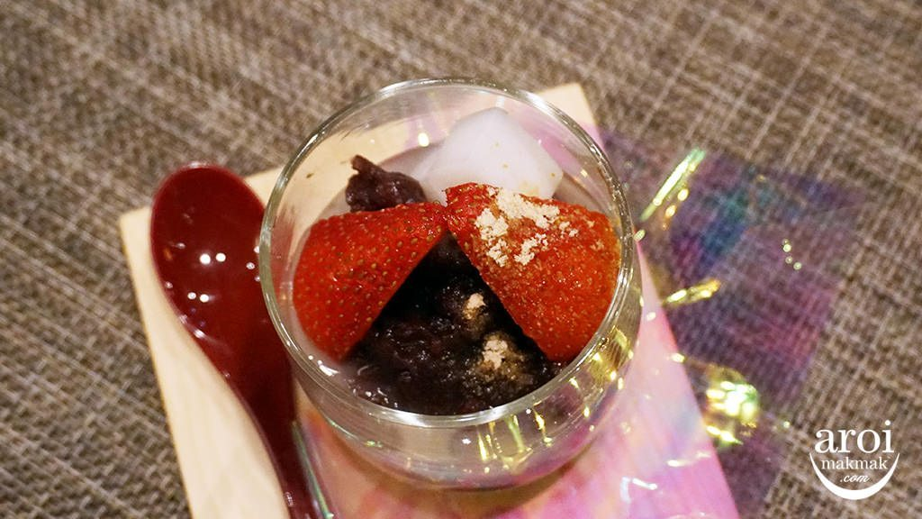 tatsumibangkok-dessert