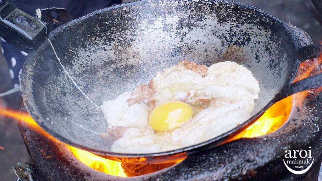 kuagainaihong-cooking2