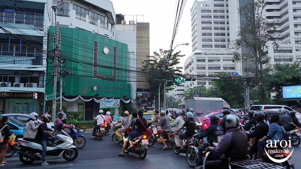 kuagainaihong-road1