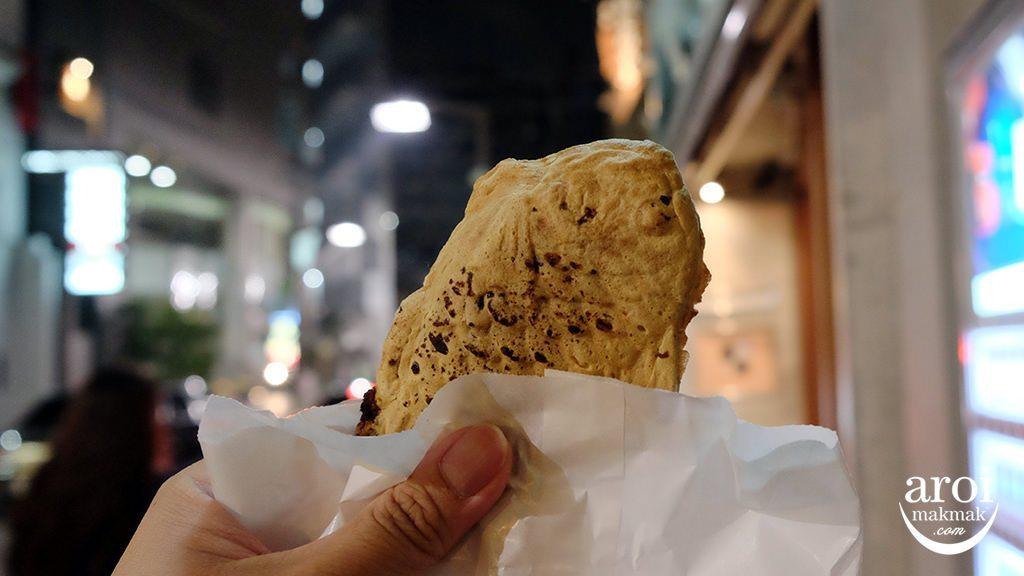 naniwayacafe-taiyaki