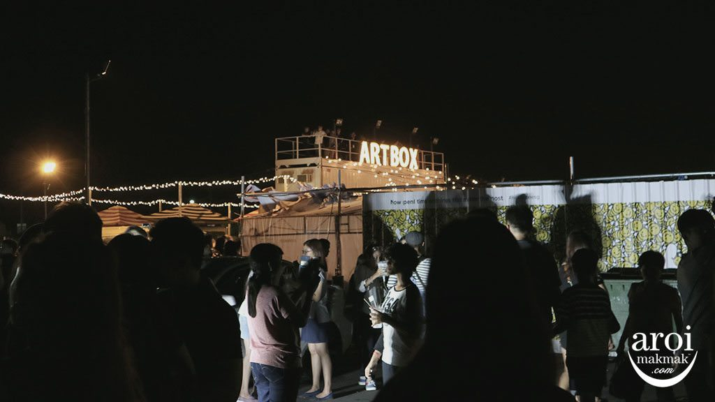 ARTBOXSINGAPORE-EVENT