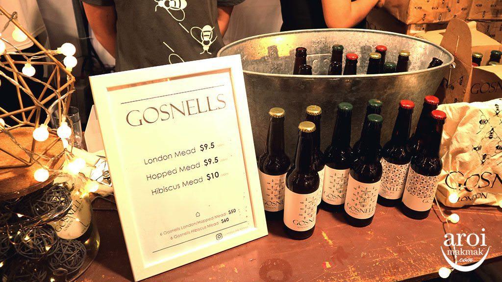 ARTBOXSINGAPORE-GOSNELLS-DRINKS