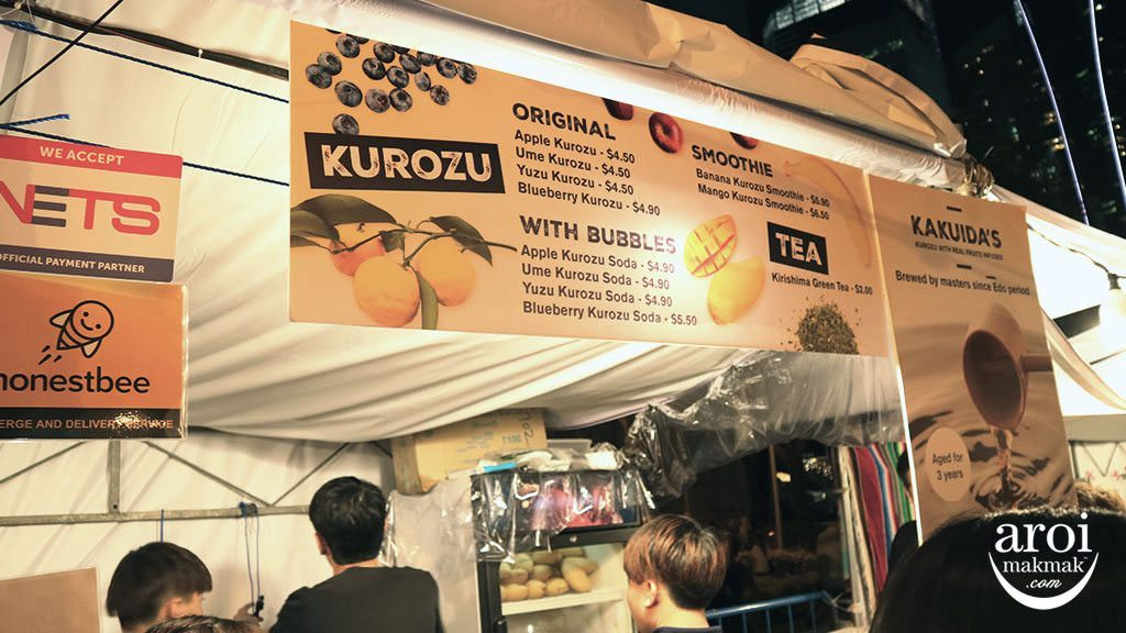 ARTBOXSINGAPORE-KUROZU-FOOD