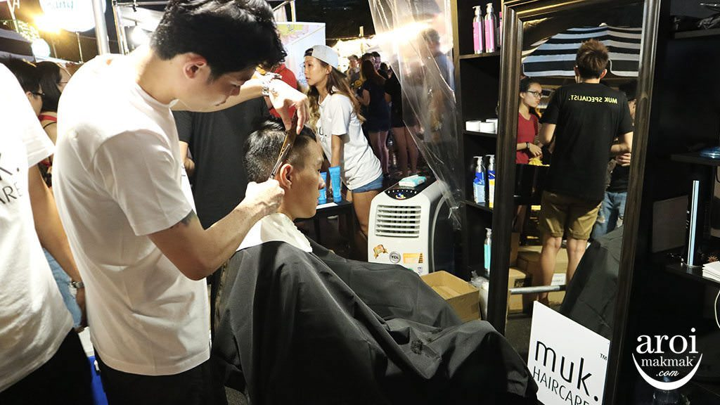 ARTBOXSINGAPORE-MUKHAIRCARE-FREEHAIRSTYLING