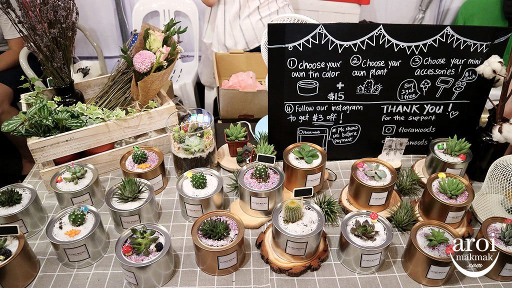 ARTBOXSINGAPORE-PLANTS-SHOPPING