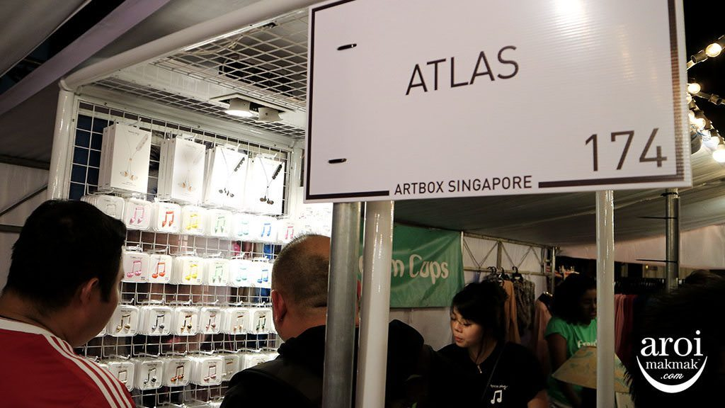 ARTBOXSINGAPORE-SHOPPING-EARPHONES-ATLAS