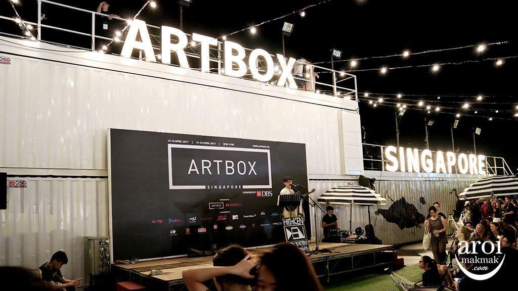 ARTBOXSINGAPORE-STAGE
