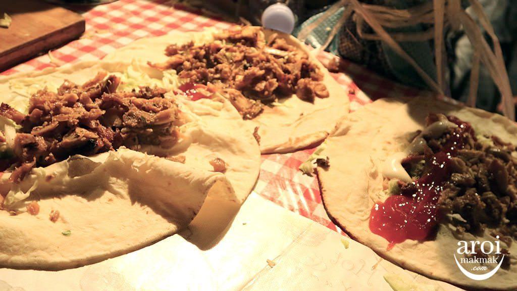 ARTBOXSINGAPORE-kebabs-food