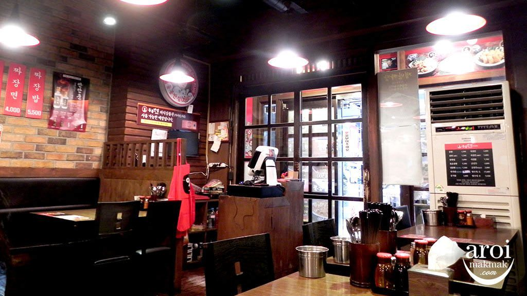 Busan-hongkongbajeom0410
