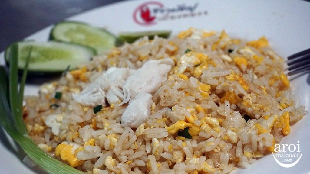 MuangThong-CrabFriedRice