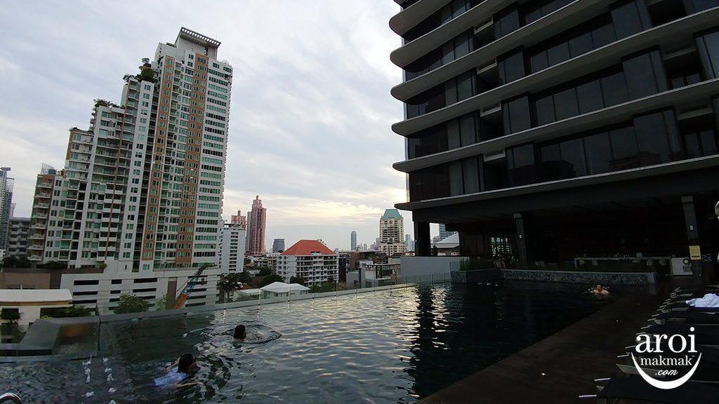 compassskyview-swimmingpool