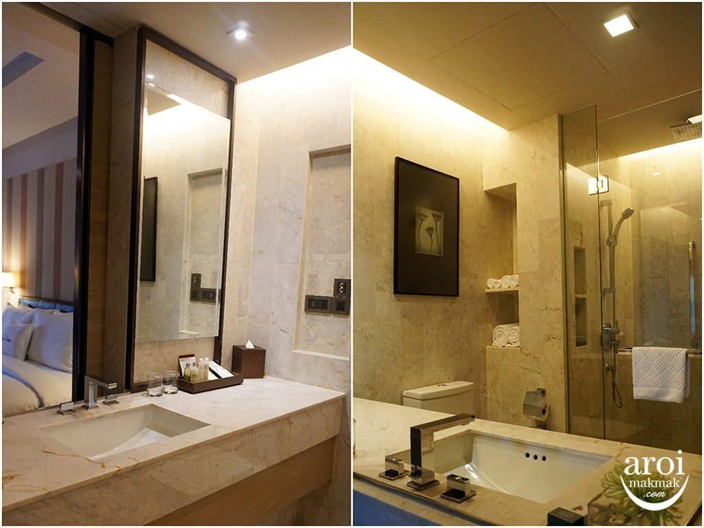 doubletreehiltonbkk-bathroom