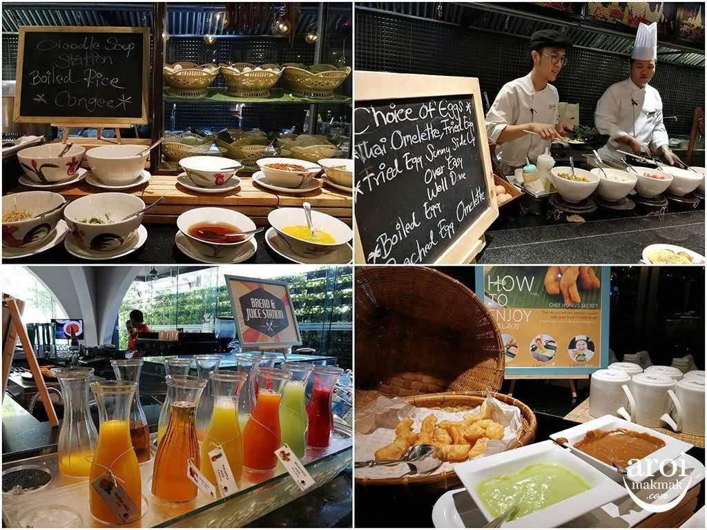 doubletreehiltonbkk-breakfast2