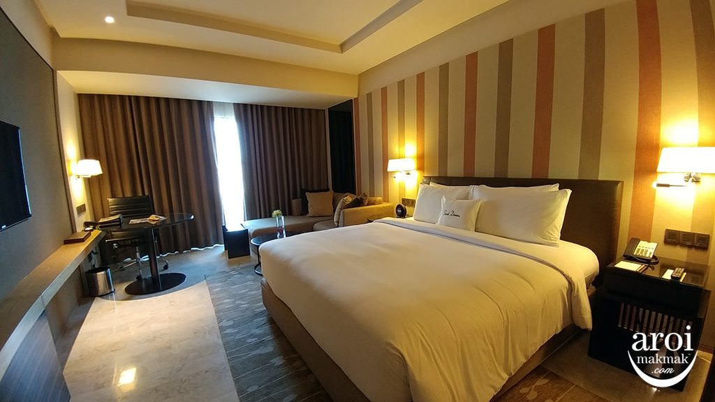 doubletreehiltonbkk-room1