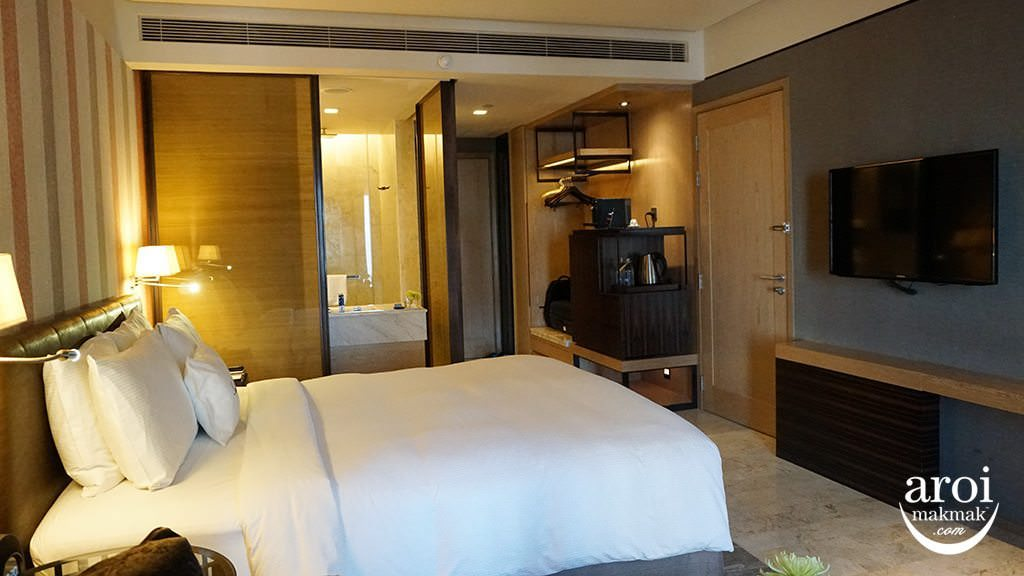 doubletreehiltonbkk-room3
