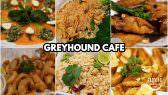 http://aroimakmak.com/wp-content/uploads/2017/04/greyhoundcafebangkok.jpg